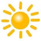 Sunshine Anne