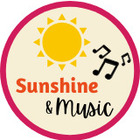Sunshine Music