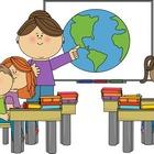 Susie Q Kindergarten for You