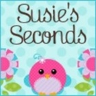 Susie's Seconds