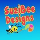 SuziBeeDesigns Classroom Clip Art Games and more