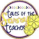 Tales of the Sassy Teacher