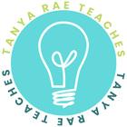 Tanya Rae Designs