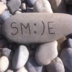 Teach With A Smile