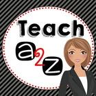 TEACHA2Z