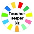 Teacherhelperbiz