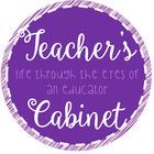 Teacher's Cabinet