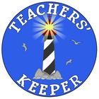 Teachers' Keeper