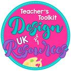 Teacher's Toolkit Design