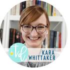 Teaching Differently-Kara Whittaker