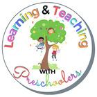 Teaching Preschoolers
