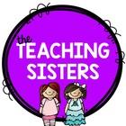 Teaching Sisters