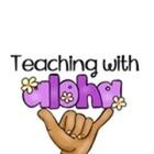 Teaching With Aloha