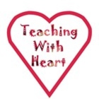 Teaching With Heart in Texas