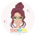 TeachToTell