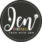 Tech with Jen