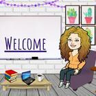 Teresa's Classroom