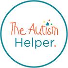 The Autism Helper