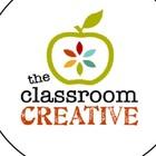 The Classroom Creative