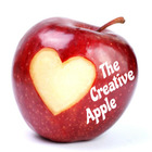 The Creative Apple