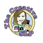 The Creative SLP