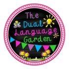 The Dual Language Garden