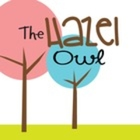 The Hazel Owl