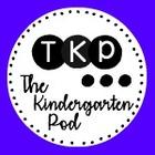 The Kindergarten Pod