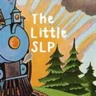 The Little SLP