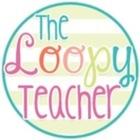 The Loopy Teacher