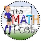 The Math Post