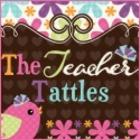 The Teachers Tattle