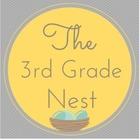 The Third Grade Nest