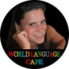 The World Language Cafe