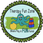 Therapy Fun Zone