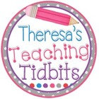 Theresa's Teaching Tidbits