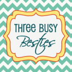 Three Busy Besties