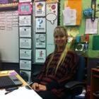 Tisha's Teacher Talk