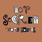 Top Secret Worksheets