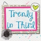 Trendy in Third