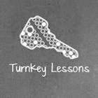 Turnkey Lessons