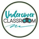 Undercover Classroom