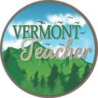 Vermont Teacher