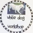 White Dog Workshop
