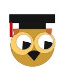Wise Owl Reading Workbooks