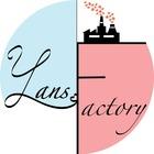 Yans Factory