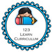 1 - 2 - 3 Learn Curriculum