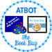 ATBOT The Book Bug
