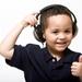 Audio Memory