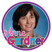Common Core Connection by Anne Gardner
